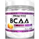 ProActive BCAA 400g