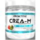 ProActive Crea M 500g + Vitamin Supreme 30 tabs
