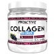 ProActive Collagen 400g
