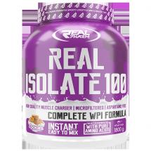 Real Pharm Isolate 100 - 1800g