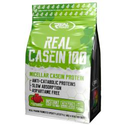 Real Pharm Real Casein 100 700g