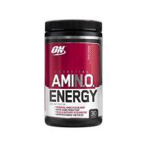 Optimum Amino Energy 270g (data do 30.04.)