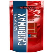 ActivLab Carbomax  - 3000g (data do 04.04.)