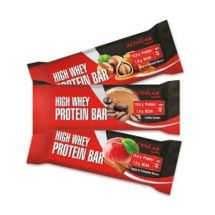 Activlab High Whey Protein Bar 44g (data do 21.04.)