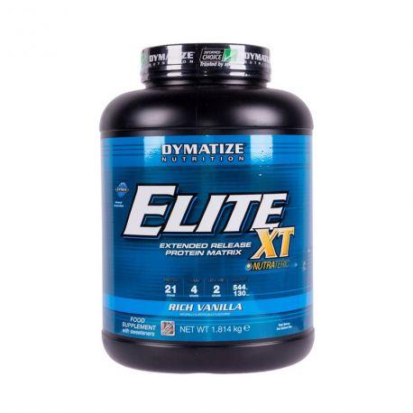 elite laboratories steroids reviews