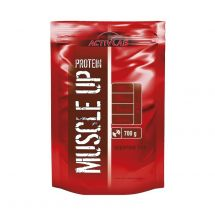 ActivLab Muscle Up Protein 700g  (data do 23.05.)