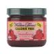 WALDEN FARMS - Fruit Spread - 340g  Fruit Spread to soczysta galaretka truskawkowa