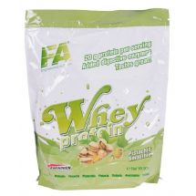 FA Nutrition Whey Protein 908g (data do 30.05.)