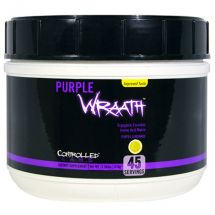 Controlled Labs Purple Wraath 535g