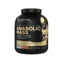 Levrone Levro Anabolic mass 3000g