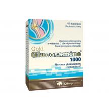 Olimp Glucosamin gold 60caps