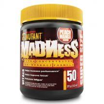 PVL Mutant Madness 375g NEW