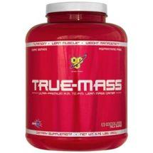 BSN True Mass - 2610g