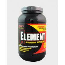 San Element 875g