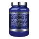 Scitec Whey Protein 920g