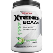 Scivation Xtend BCAA 395g