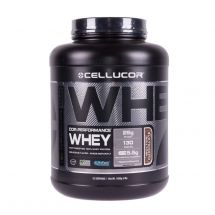 Cellucor COR-Whey - 1820g (data do 30.06.)