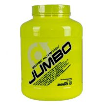 Scitec Jumbo 2860g (data do 31.05.)