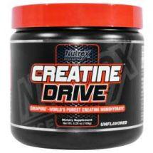 Nutrex Creatine Drive 150g (data do 31.07.)