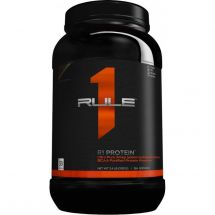 R1 Rule One PROTEIN 2,2kg (data do 14.07.)