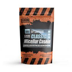 UNS Classic Micellar Casein 600g (data do 30.10.)