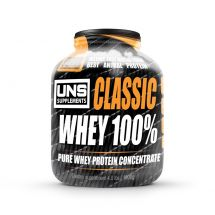 UNS Classic Whey 2270g (data do 30.10.)