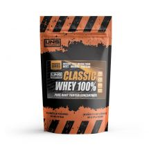 UNS Classic Whey 100% 700g (data do 30.10.)