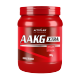 Activlab AAKG XTRA - 500g