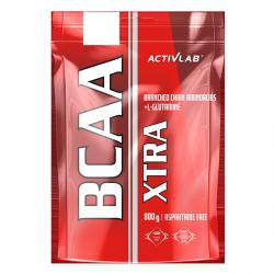 Activlab Bcaa Xtra 800 g