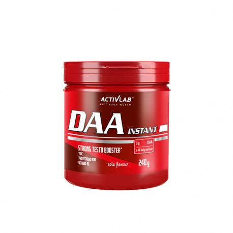 Activlab DAA - 240g