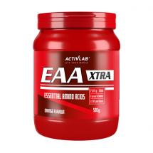 Activlab EAA Xtra - 500g