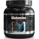 Revolutions Glutamine - 500g