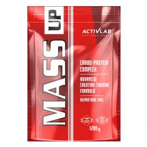 ActivLab Mass UP - 1200g