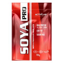 ActivLab Soja Pro - 750 g