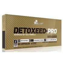 OLIMP Detoxeed Pro 60 kap.