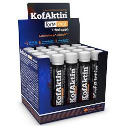 OLIMP KofAktin Forte Shot 25 ml