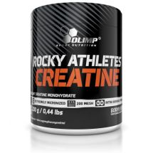 Olimp Rocy Athletes Creatine 200 g