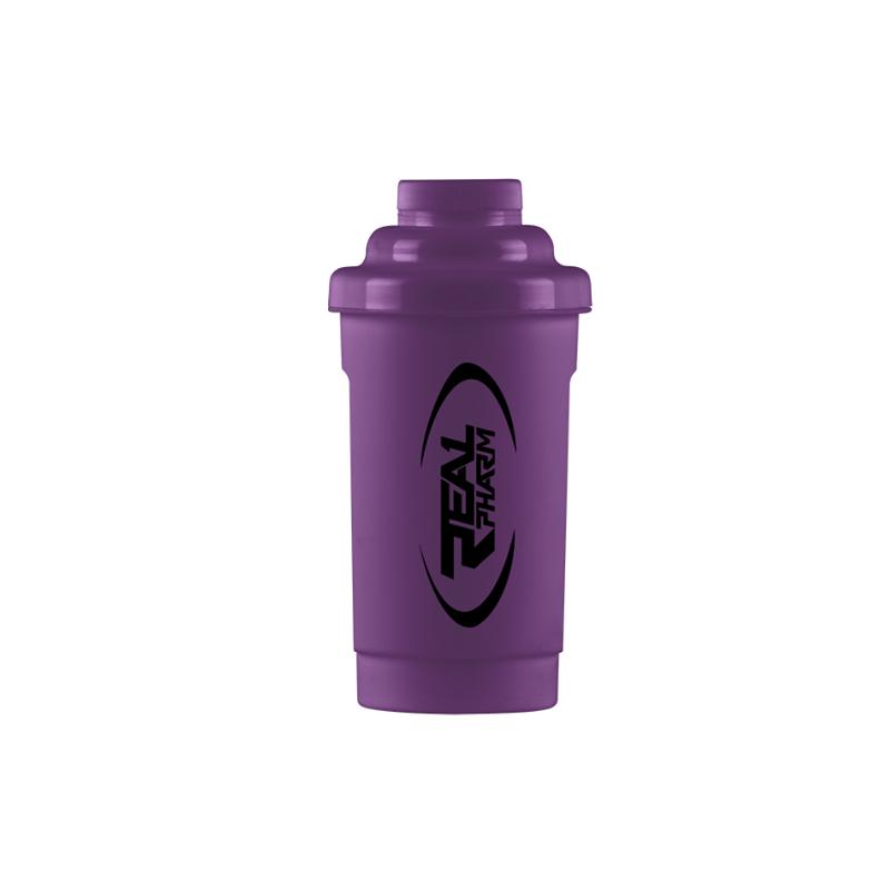 real-pharm-shaker-600-ml.jpg