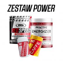 ZESTAW POWER