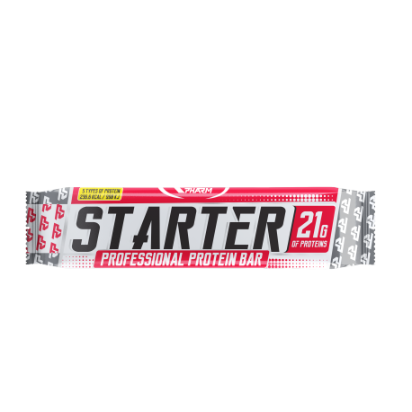 real-pharm-starter-bar-60g.jpg