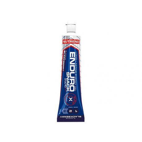 Nutrend Endurosnack (żel energetyczny) - 75 g
