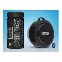 Applied Nutrition ABE Shred X (90 caps) + GŁOŚNIK BLUETOOTH