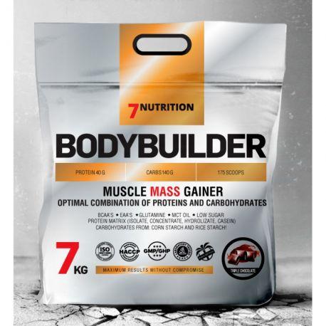 7 Nutrition Bodybuilder 7kg