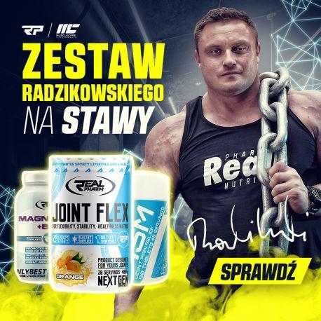 zestaw-radzikowskiego-na-stawy.jpg