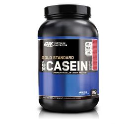 Optimum Casein 100% 908g Chocolate