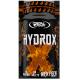 Real Pharm Hydrox - 120 tabs.