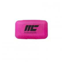 Muscle Care Pill box (pudełko na kapsułki)