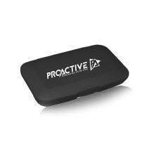 ProActive Pill box (Pudełko na kapsułki)