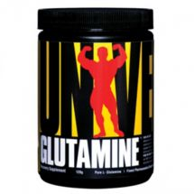 Universal Glutamine 120g (data do 31.08.)