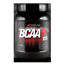 ACTIVLAB BCAA 100% 400G (data do 30.09.)